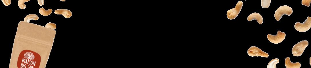 Légumineuses